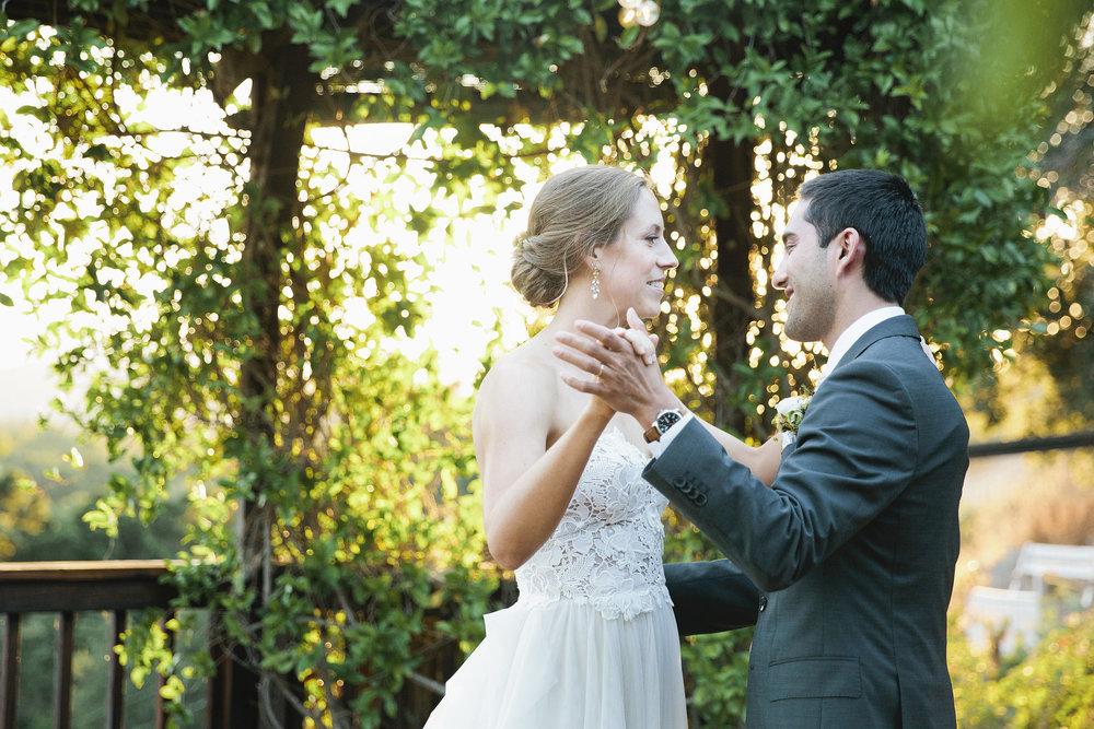 Wedding-Private-Home-South-Bay-56.JPG
