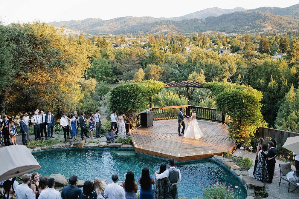 Wedding-Private-Home-South-Bay-57.JPG