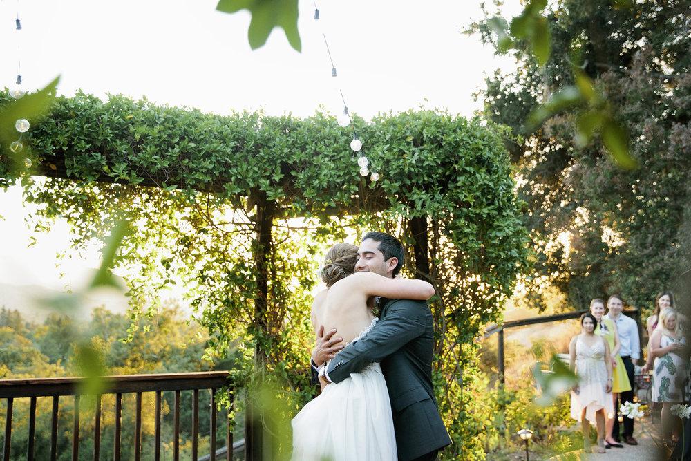 Wedding-Private-Home-South-Bay-58.JPG