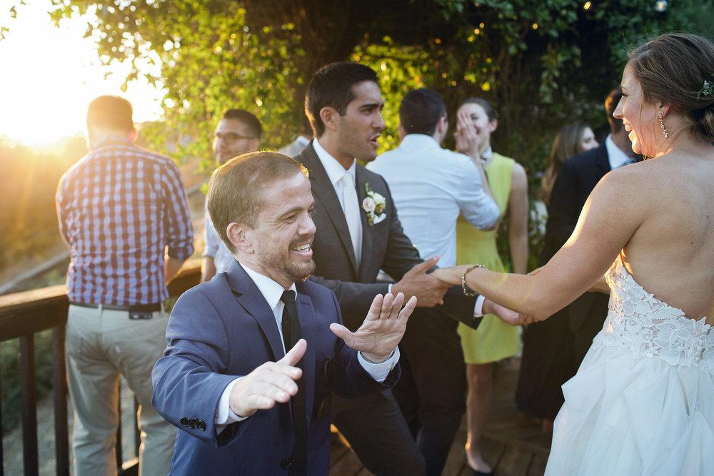Wedding-Private-Home-South-Bay-63.JPG
