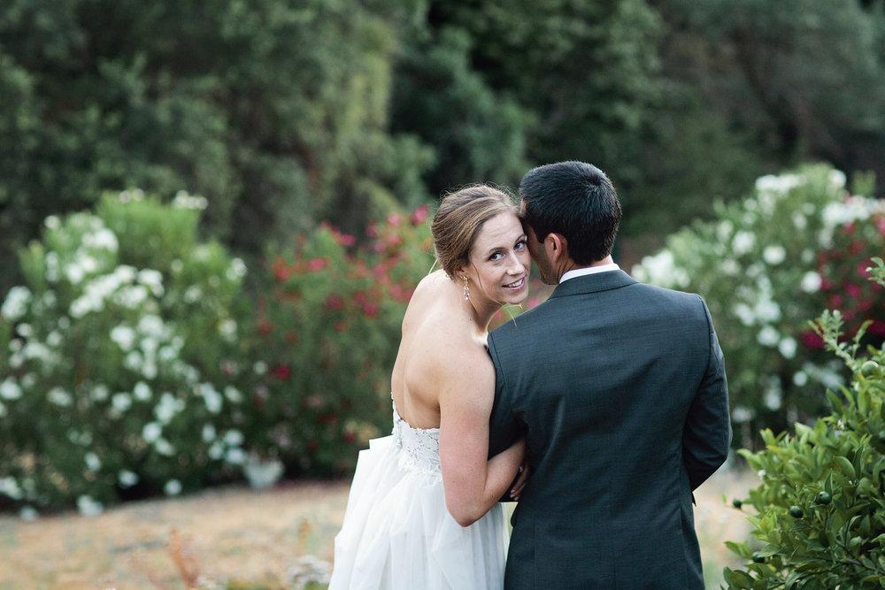 Wedding-Private-Home-South-Bay-65.JPG