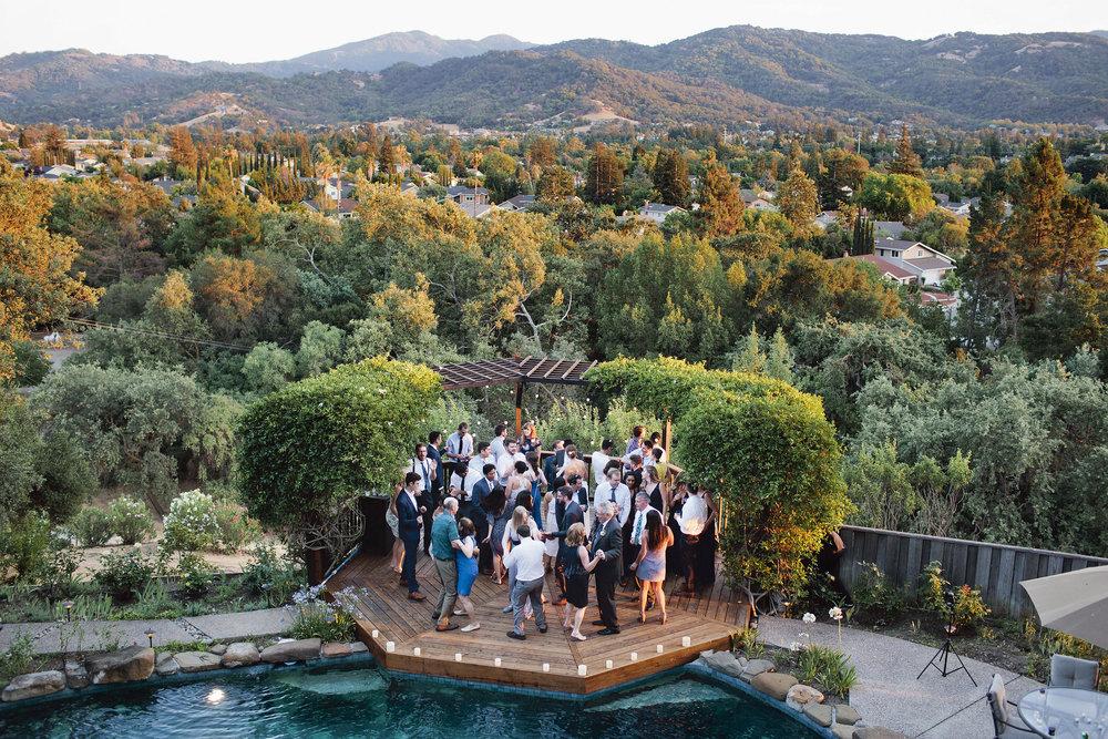 Wedding-Private-Home-South-Bay-64.JPG