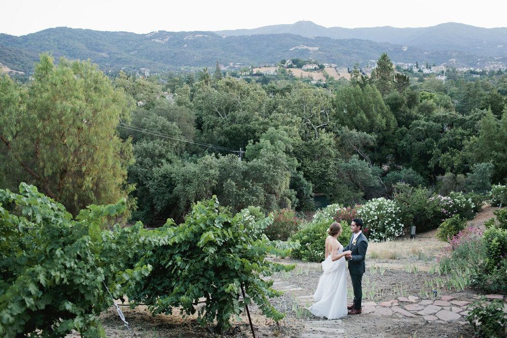 Wedding-Private-Home-South-Bay-66.JPG