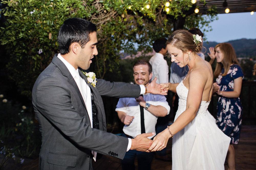 Wedding-Private-Home-South-Bay-68.JPG