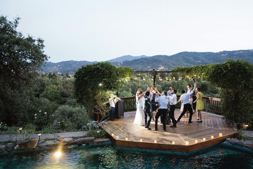 Wedding-Private-Home-South-Bay-69.JPG