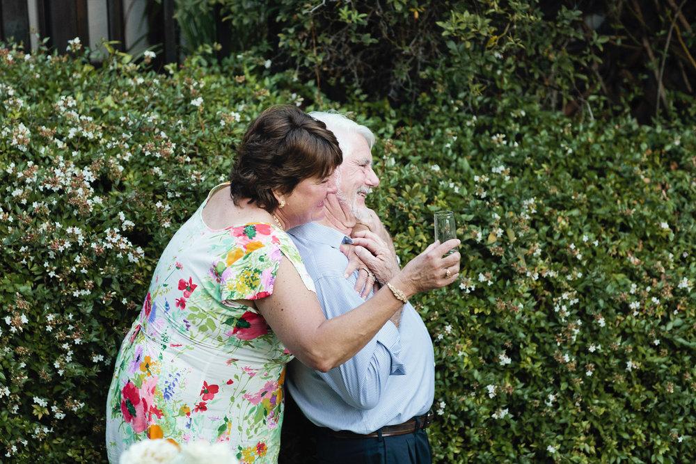 Wedding-Private-Home-South-Bay-70.JPG