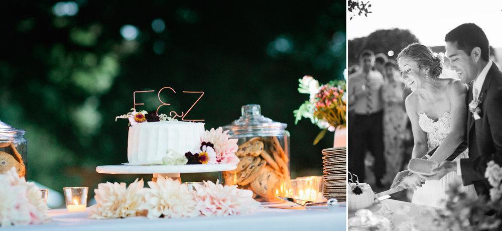 Wedding-Private-Home-South-Bay-71 copy.jpg