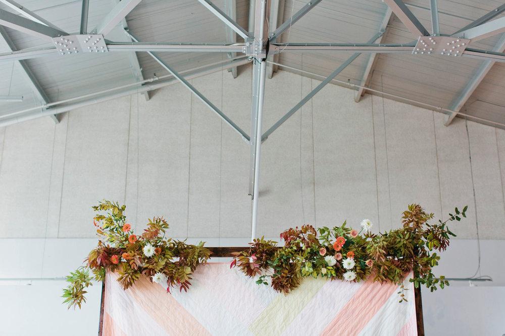 Fort-Mason-Wedding-12.JPG