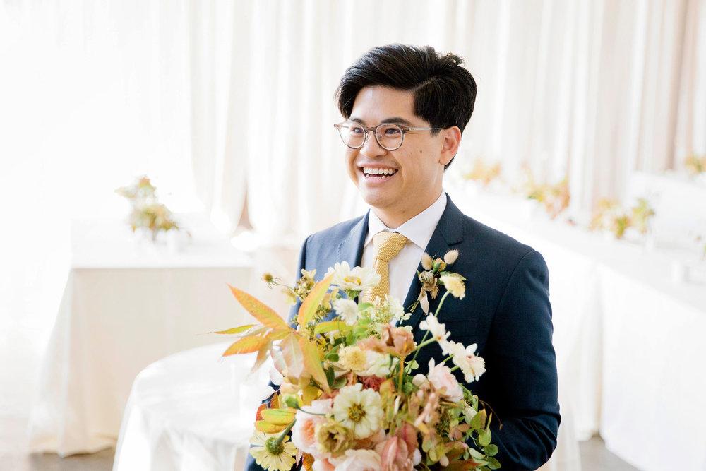 Fort-Mason-Wedding-13.JPG