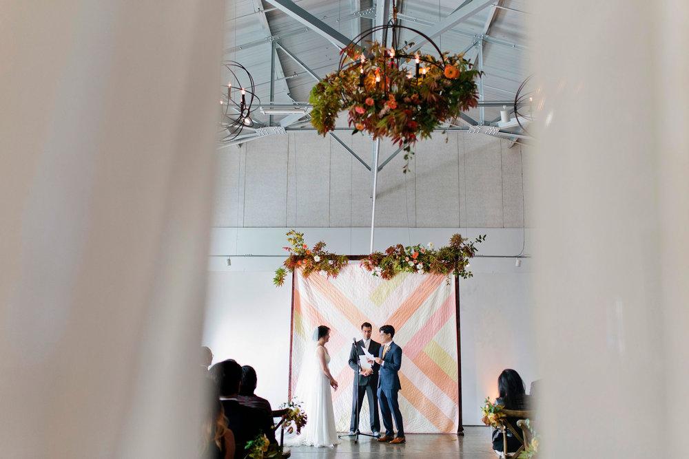 Fort-Mason-Wedding-16.JPG