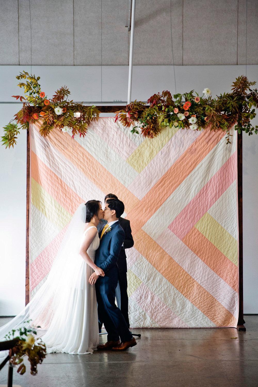 Fort-Mason-Wedding-19.JPG