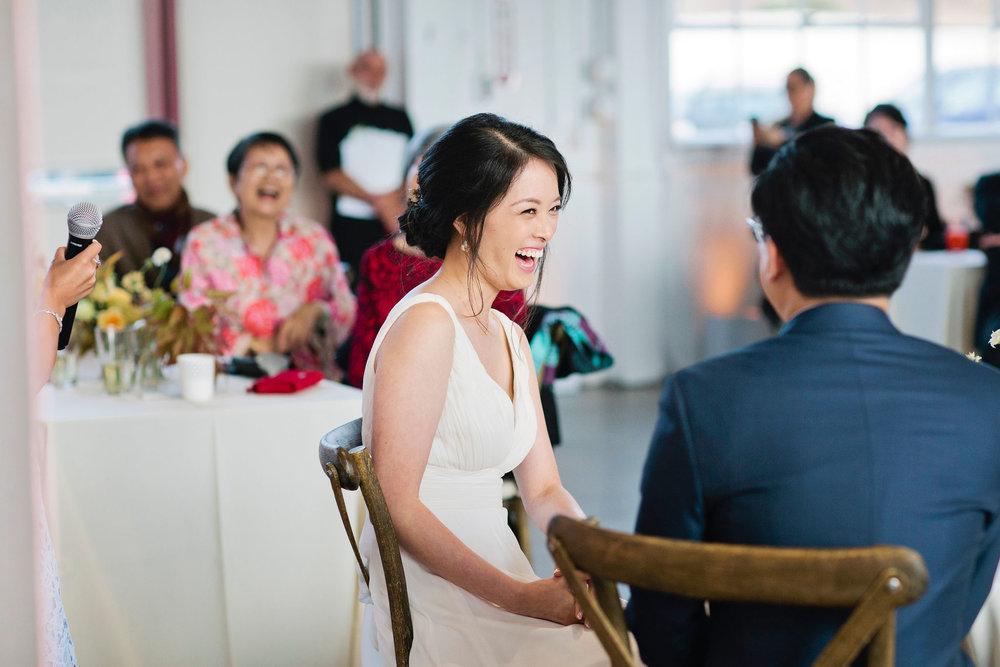 Fort-Mason-Wedding-32.JPG