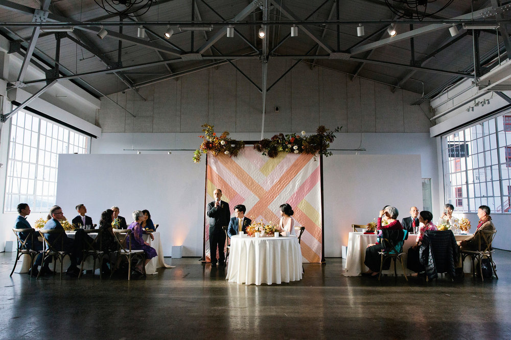 Fort-Mason-Wedding-31.JPG