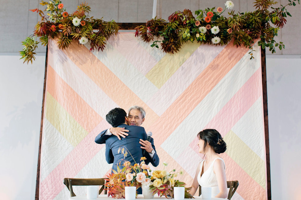 Fort-Mason-Wedding-37.JPG