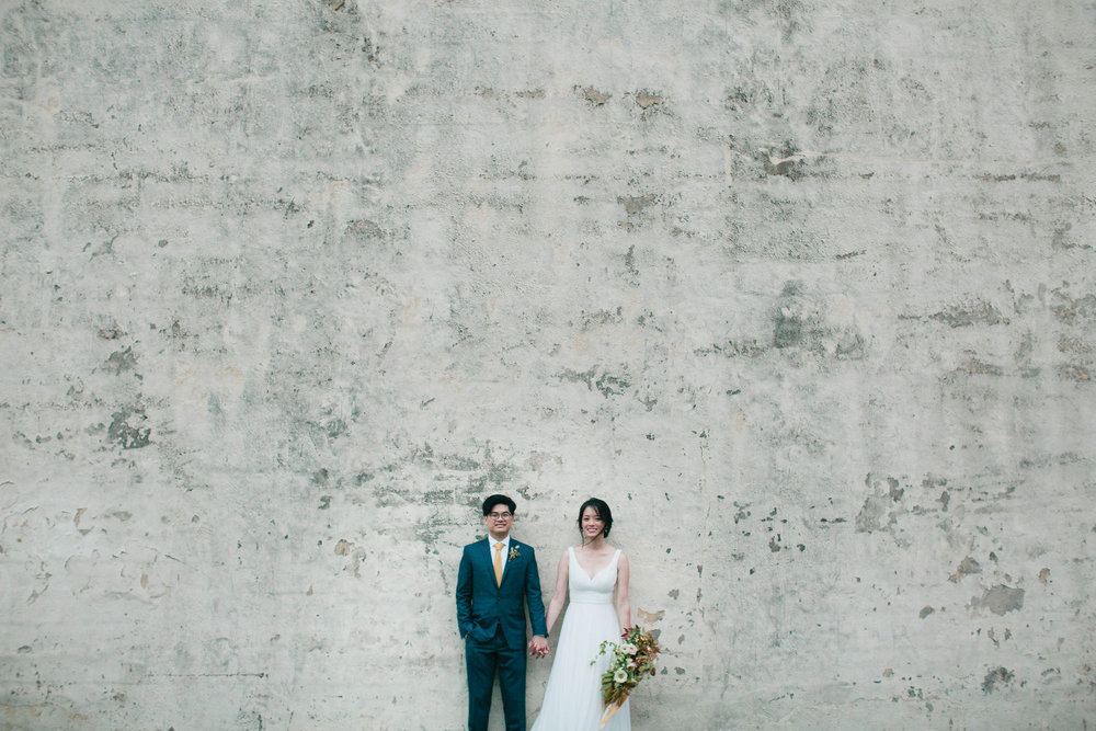 Fort-Mason-Wedding-43.JPG