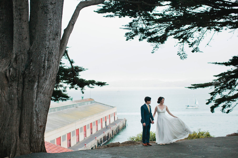Fort-Mason-Wedding-42.JPG