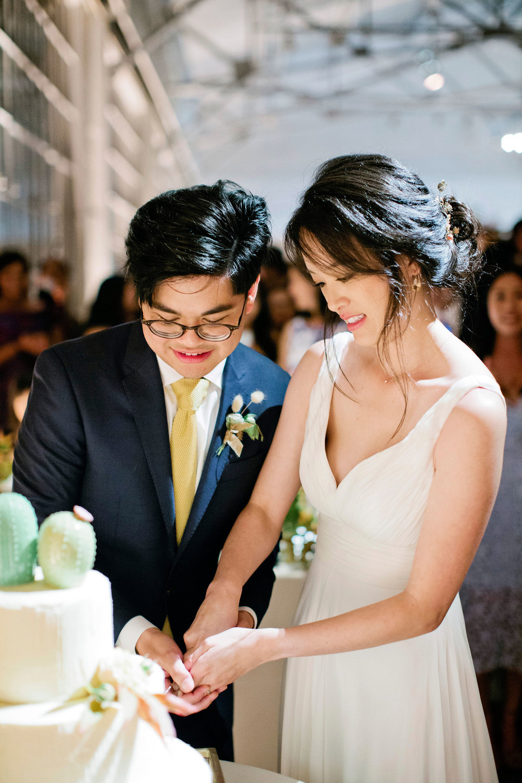 Fort-Mason-Wedding-44.JPG