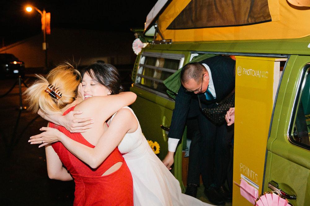 Fort-Mason-Wedding-53.JPG