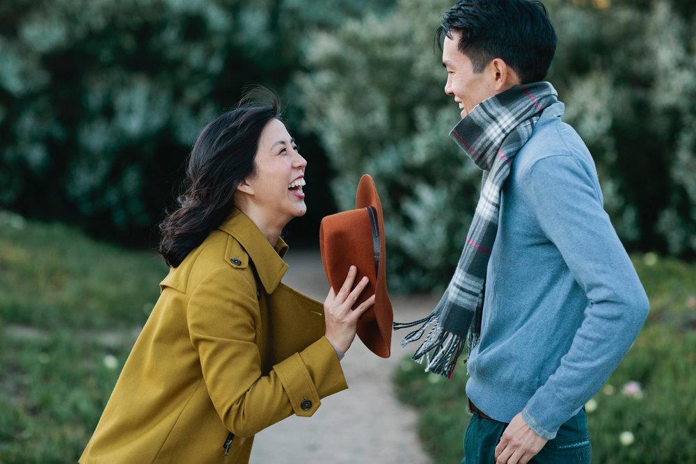 Best-SF-Engagement-04.JPG
