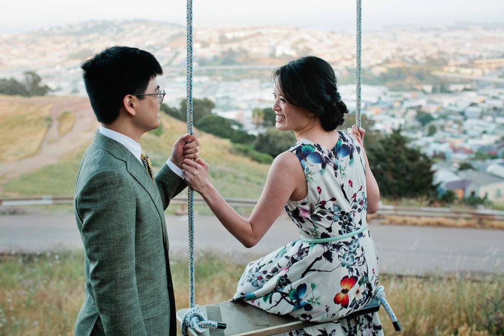 Best-SF-Engagement-18.JPG