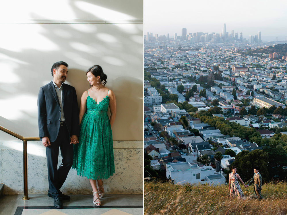 Best-SF-Engagement-14 copy.jpg