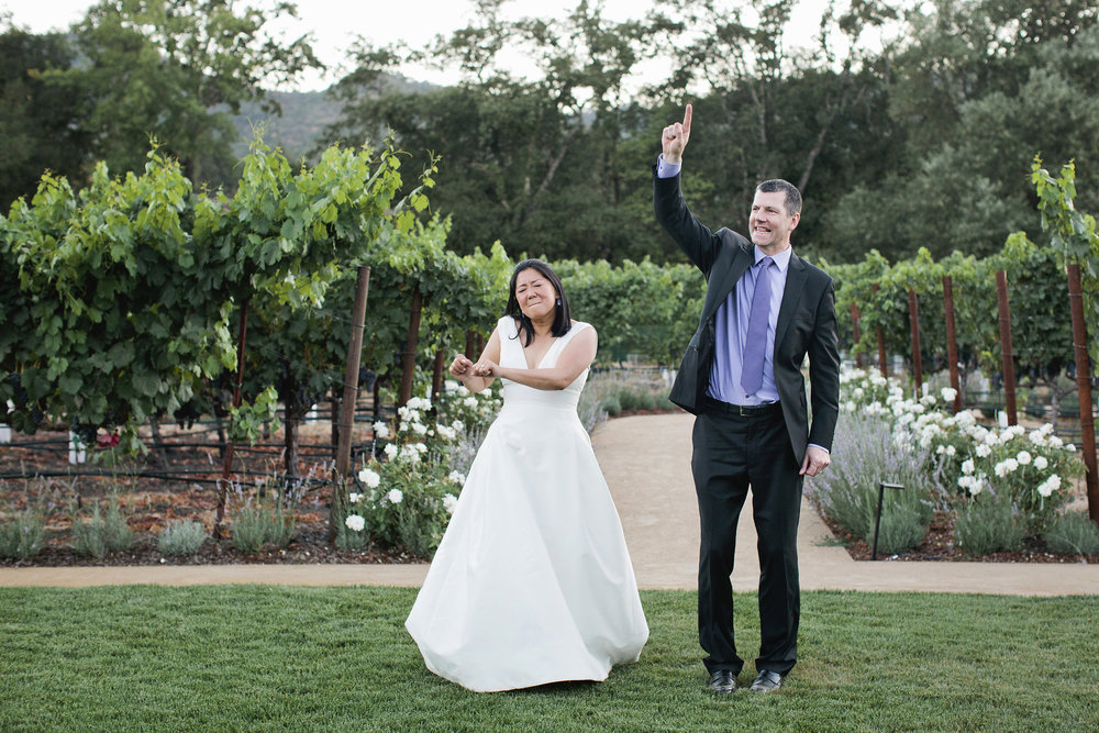 Best-BayArea-Wedding-Photo-17.JPG