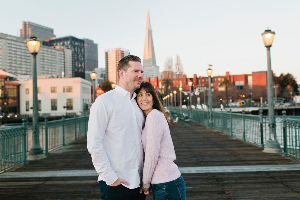 San-Francisco-Engagement-02.JPG
