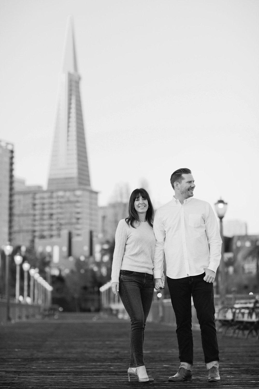 San-Francisco-Engagement-06.JPG