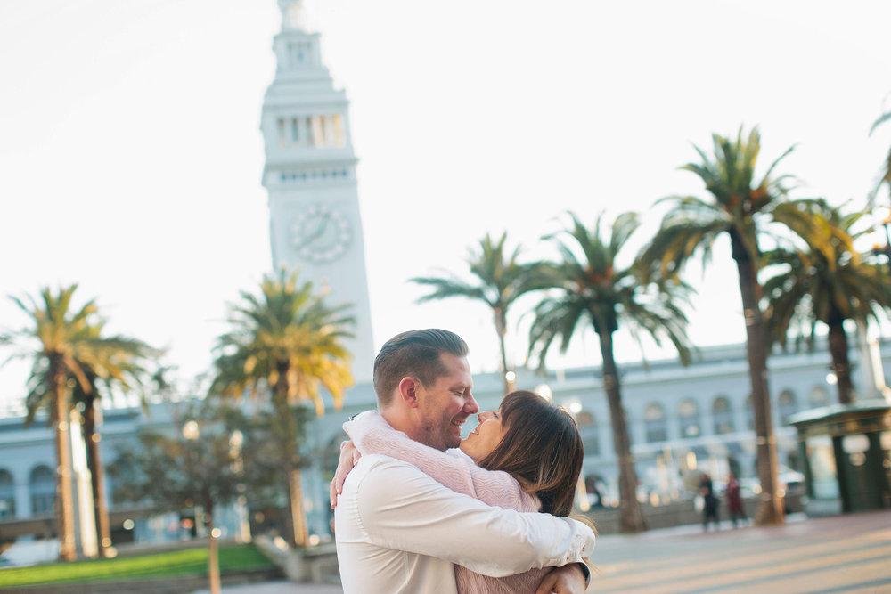 San-Francisco-Engagement-09.JPG
