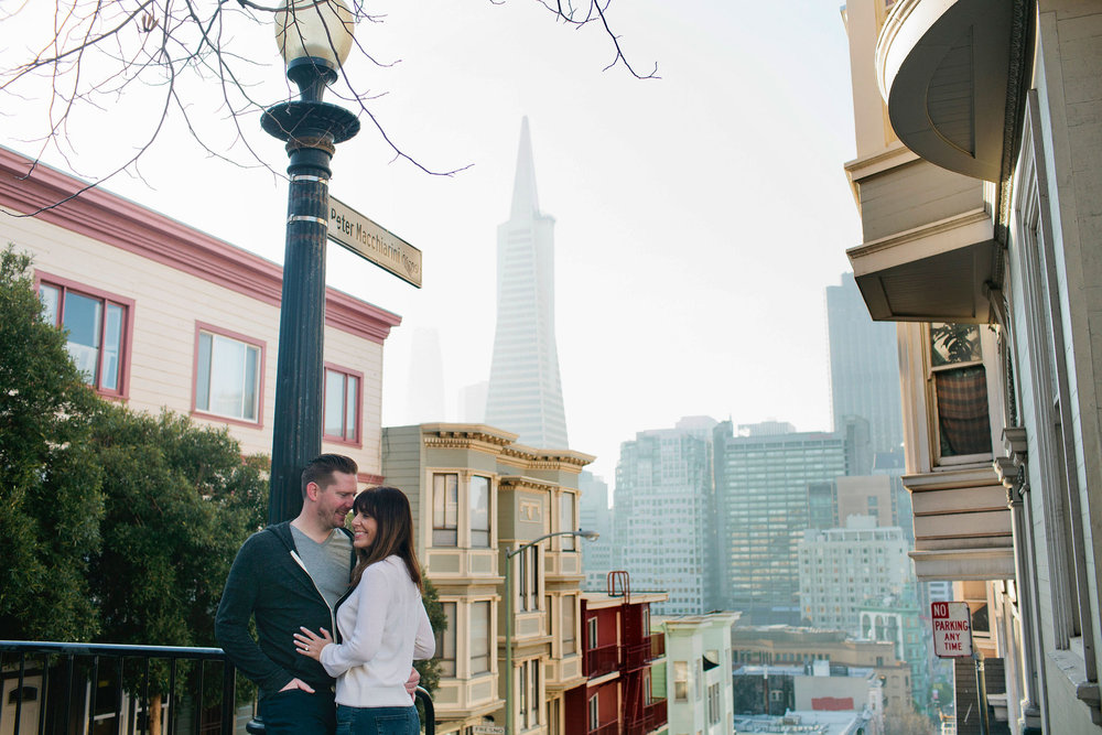 San-Francisco-Engagement-08.JPG