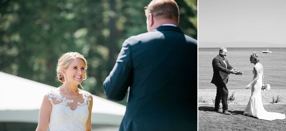 Tahoe-Summer-Wedding-019 copy.jpg