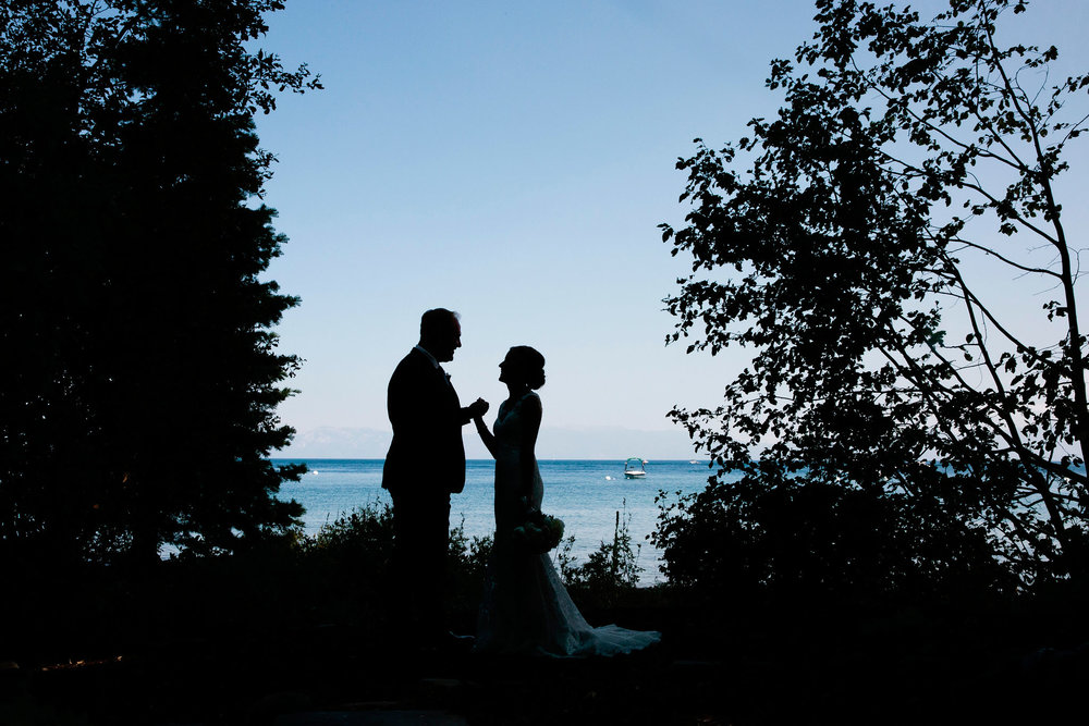 Tahoe-Summer-Wedding-021.JPG
