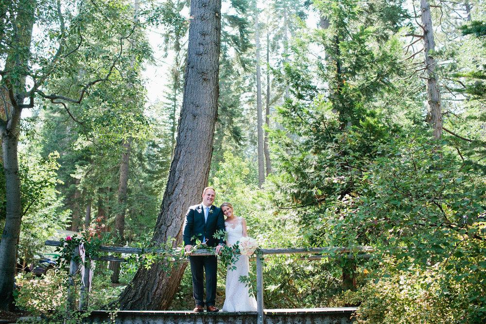 Tahoe-Summer-Wedding-024.JPG