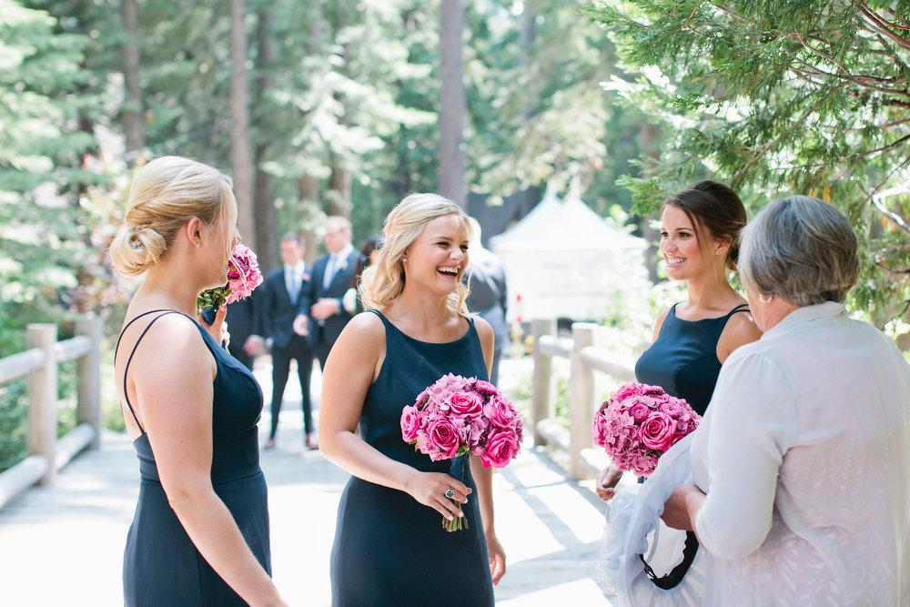 Tahoe-Summer-Wedding-029.JPG