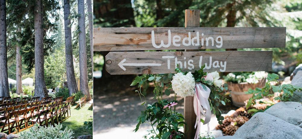 Tahoe-Summer-Wedding-032 copy.jpg