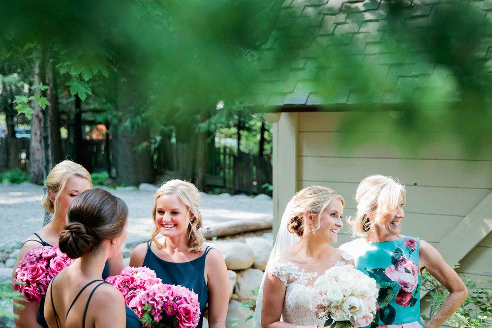 Tahoe-Summer-Wedding-037.JPG