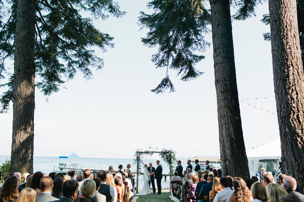 Tahoe-Summer-Wedding-044.JPG