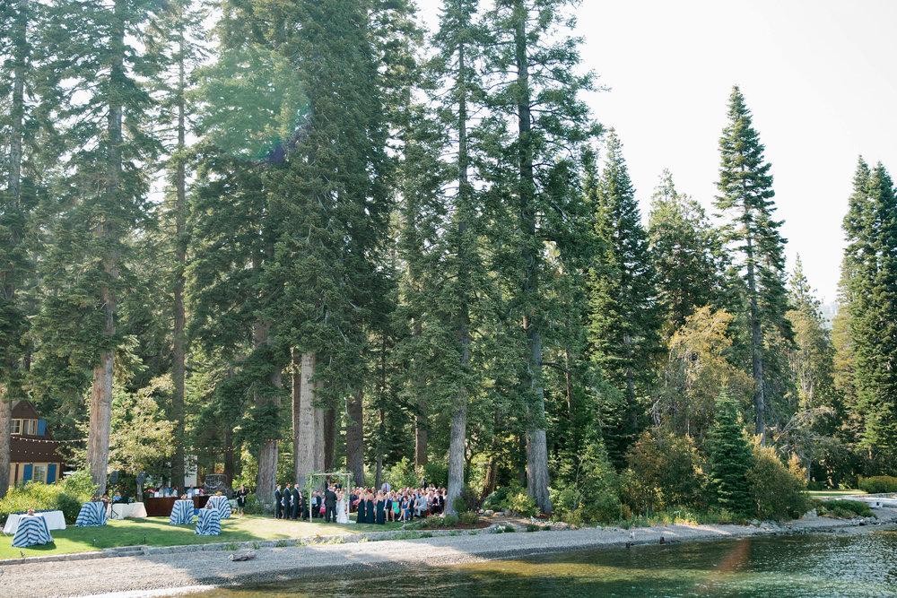 Tahoe-Summer-Wedding-049.JPG