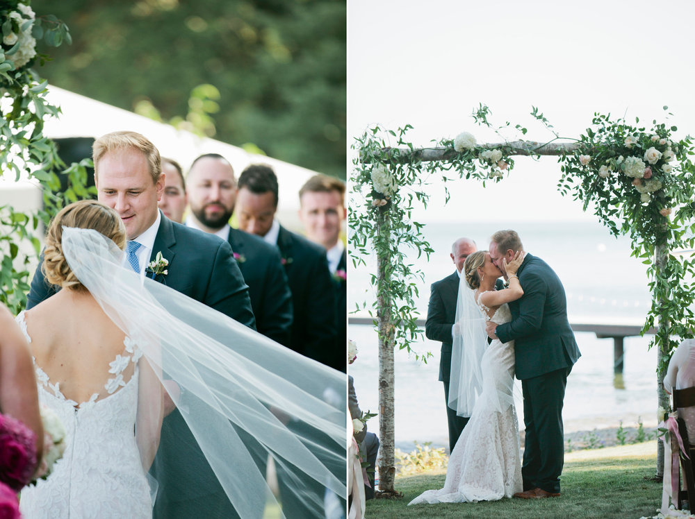 Tahoe-Summer-Wedding-050 copy.jpg
