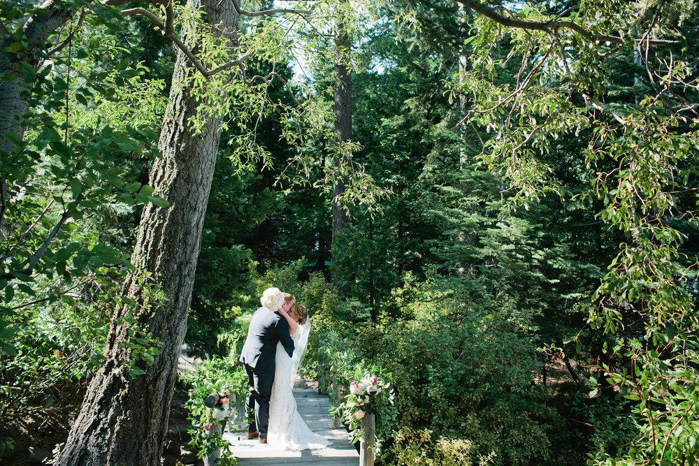 Tahoe-Summer-Wedding-053.JPG