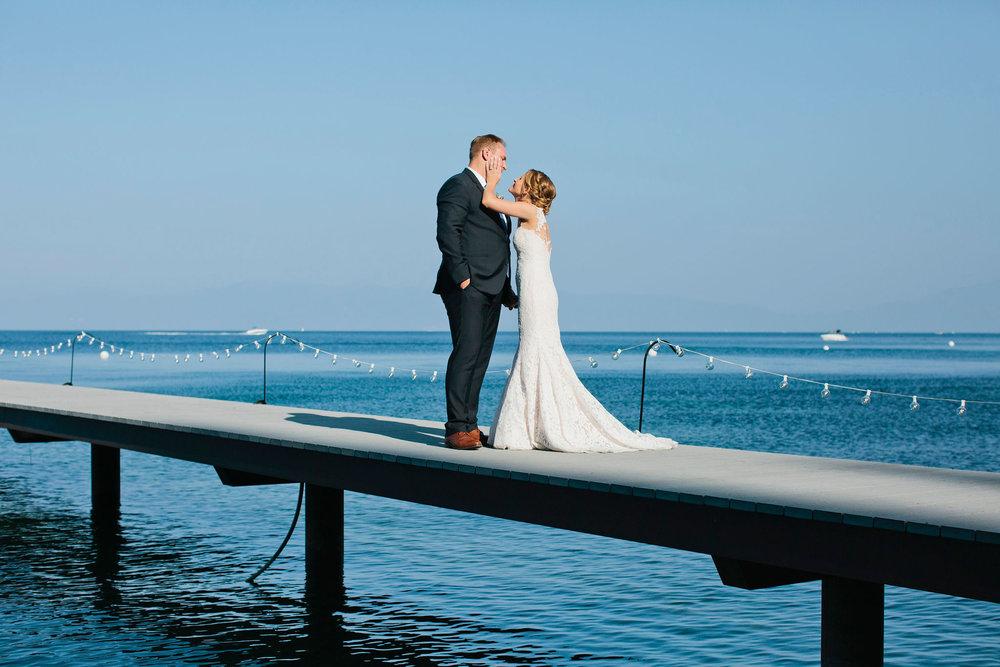 Tahoe-Summer-Wedding-066.JPG