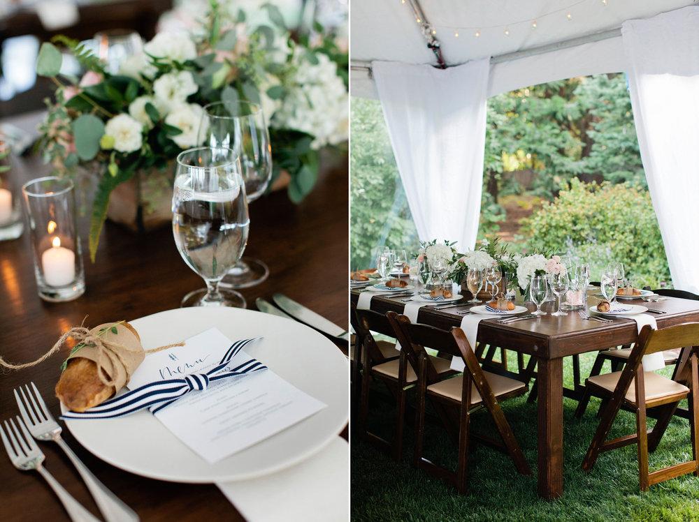 Tahoe-Summer-Wedding-070 copy.jpg