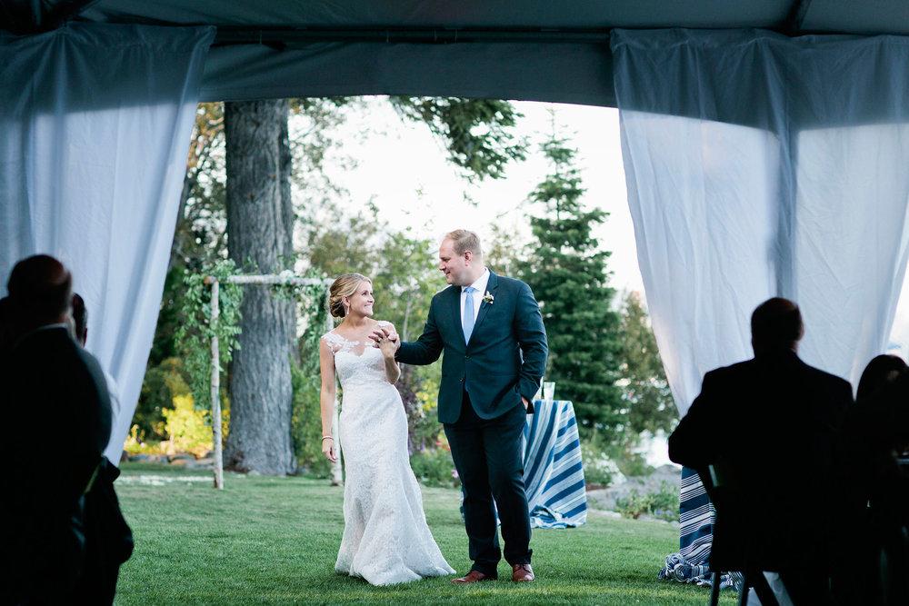 Tahoe-Summer-Wedding-073.JPG