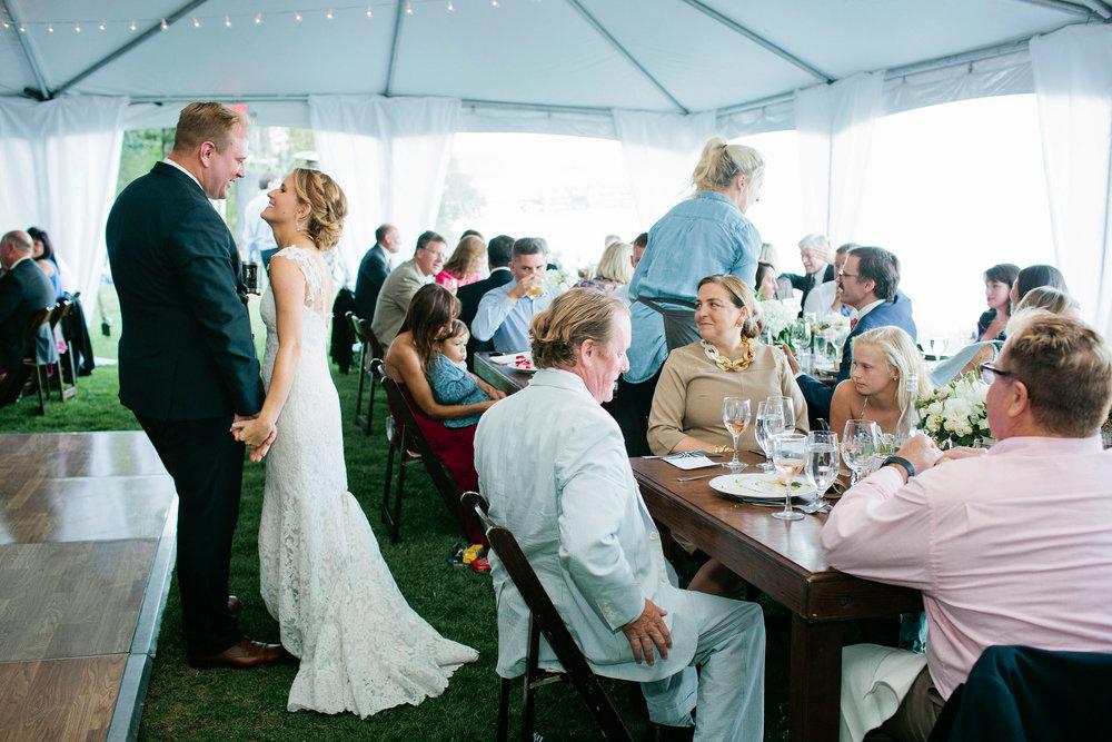 Tahoe-Summer-Wedding-078.JPG