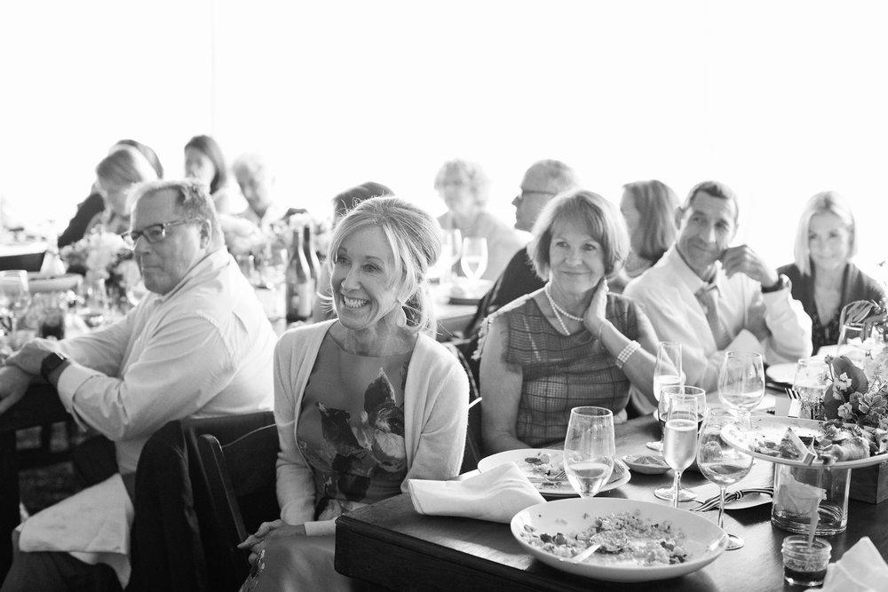 Tahoe-Summer-Wedding-080.JPG