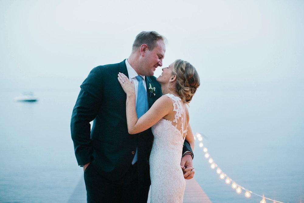 Tahoe-Summer-Wedding-094.JPG
