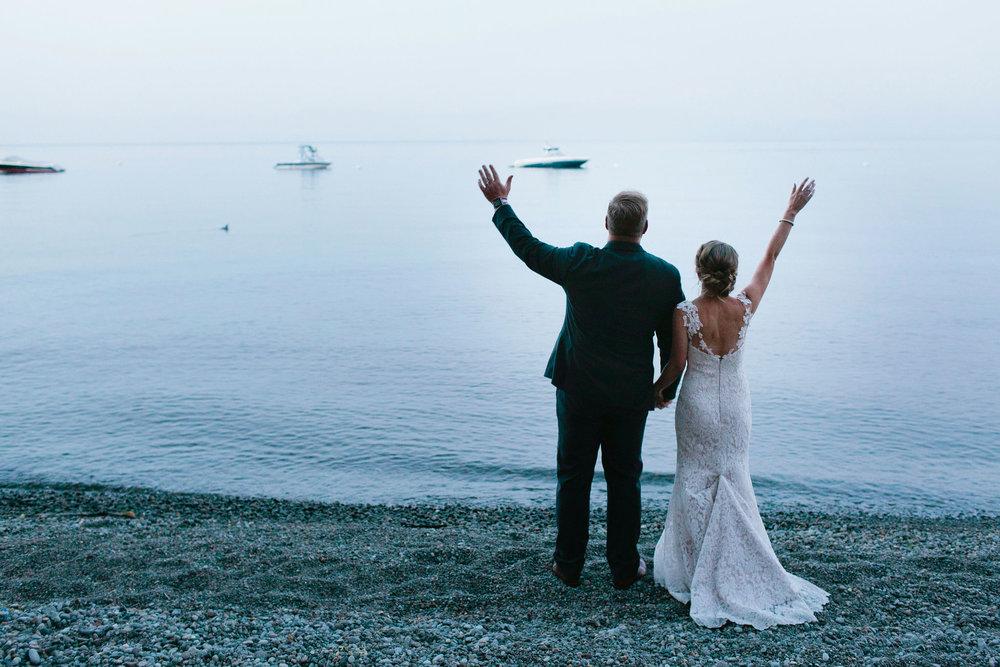 Tahoe-Summer-Wedding-096.JPG