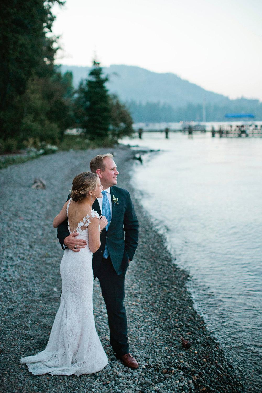 Tahoe-Summer-Wedding-095.JPG