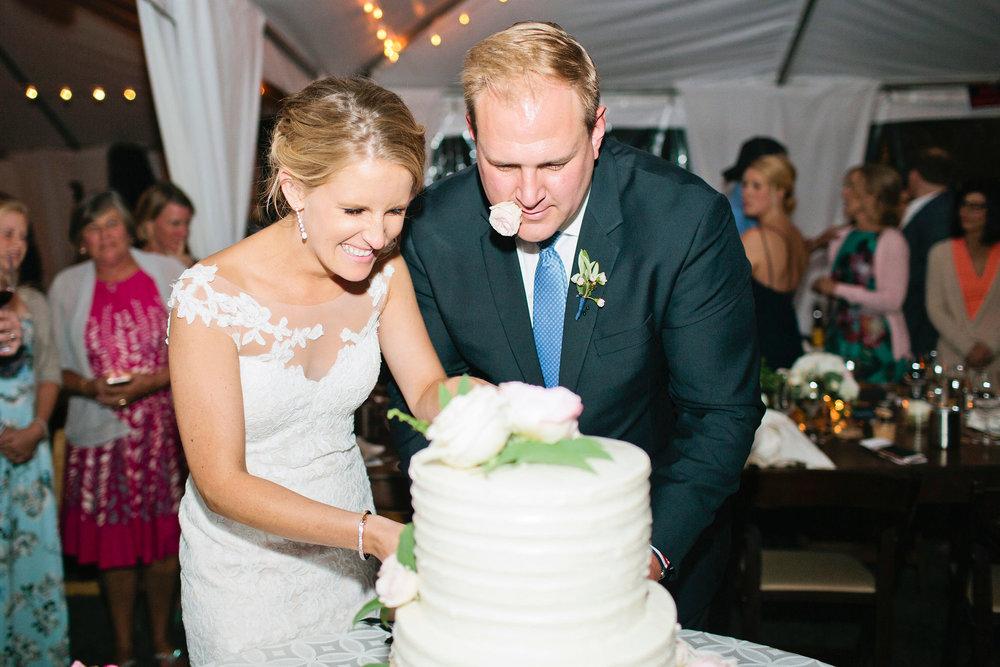 Tahoe-Summer-Wedding-100.JPG