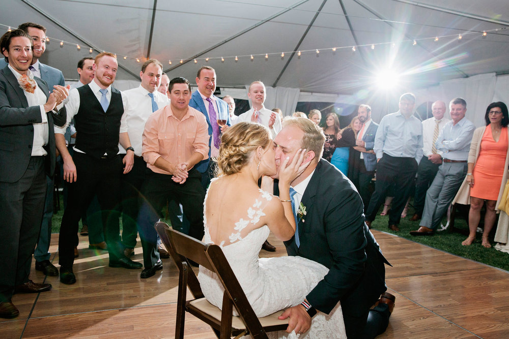 Tahoe-Summer-Wedding-105.JPG